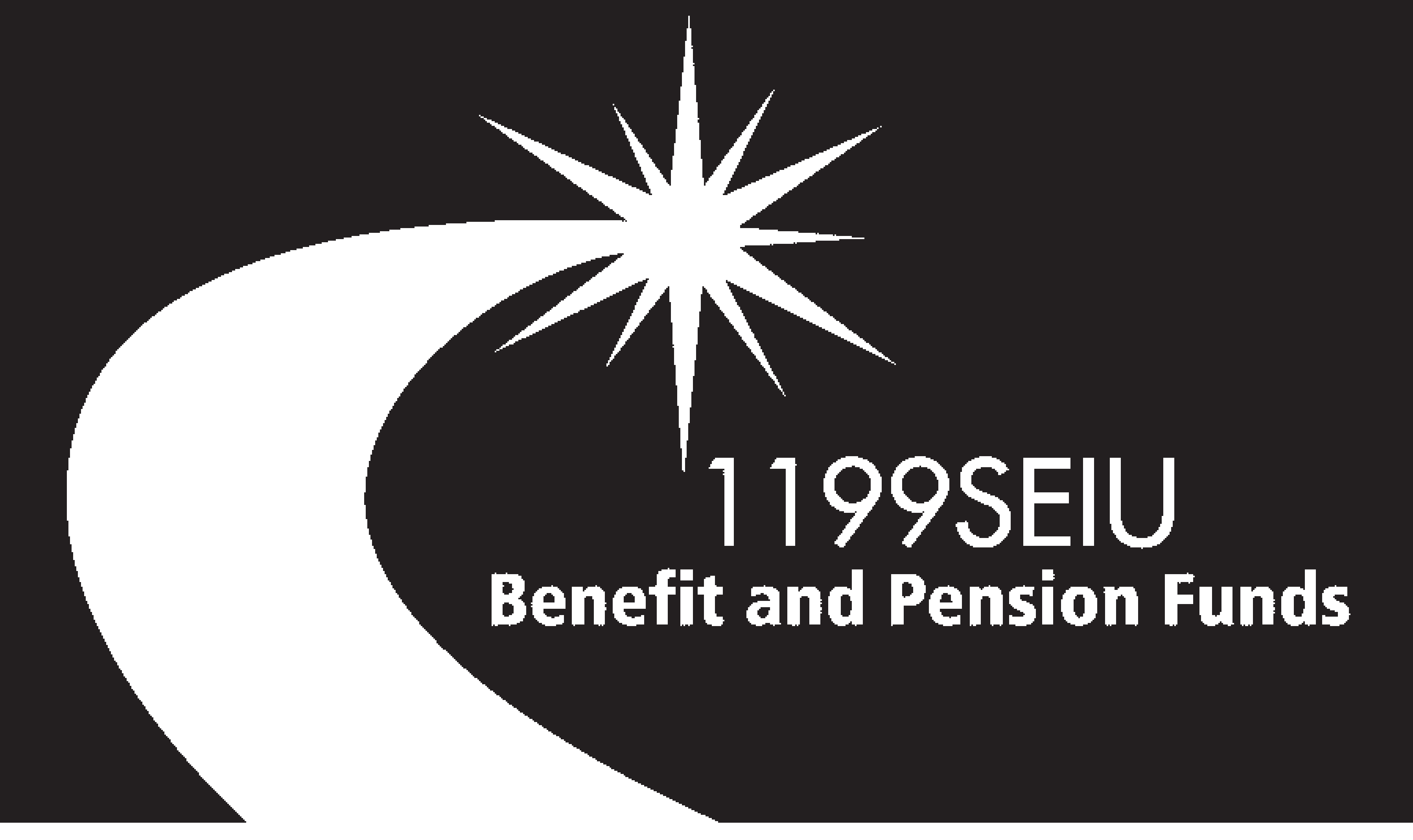 www.1199benefits.org