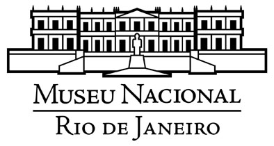 Museu Nacional – UFRJ